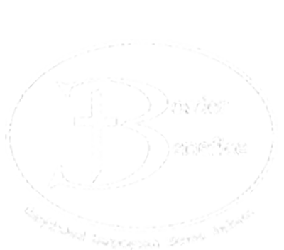 Border Benefice